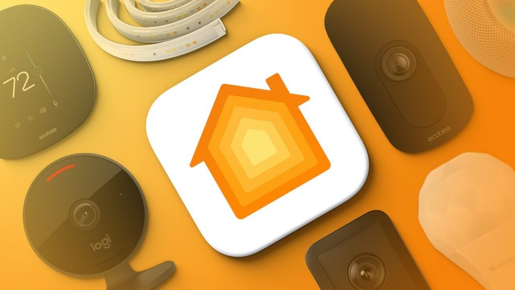 Best HomeKit Accessories Worth Checking Out Science & Technology