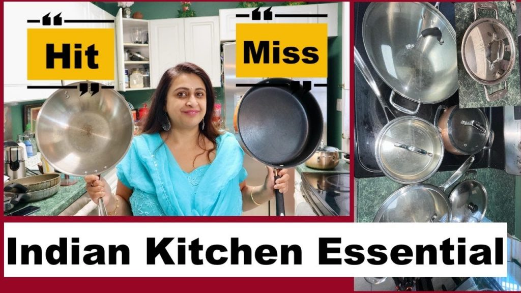 My Kitchen Cooking Essential (Best & Worst ) Purchase Utensils, Gadget & Tools For Smart Cooking People & Blogs