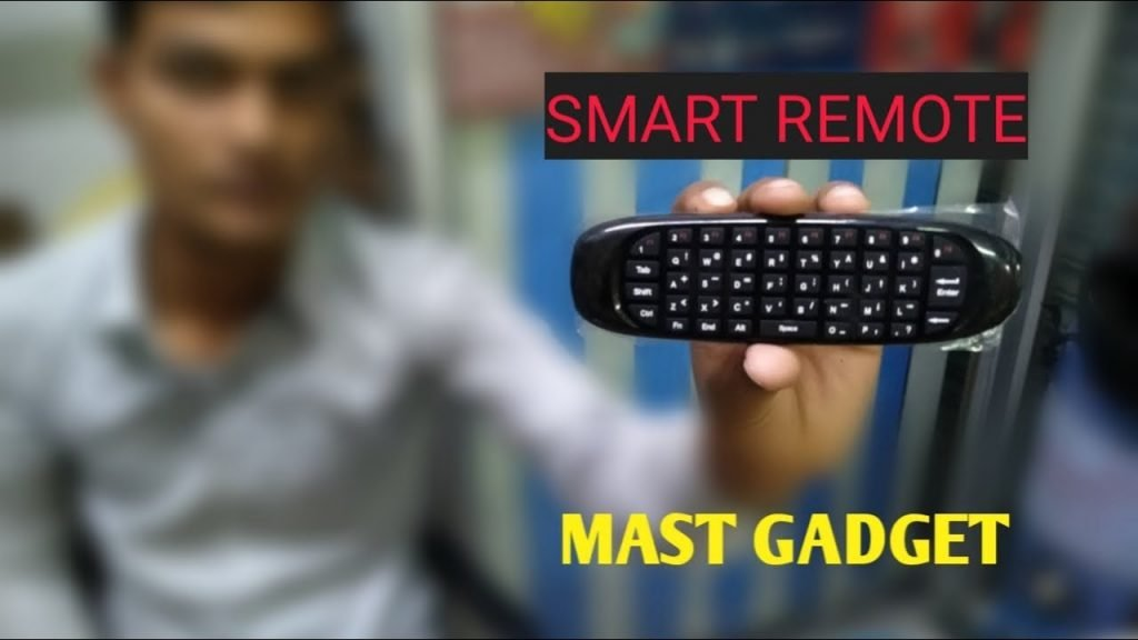 ?Smart gadget smart gadgets for school smart gadgets on amazon? American security system Science & Technology