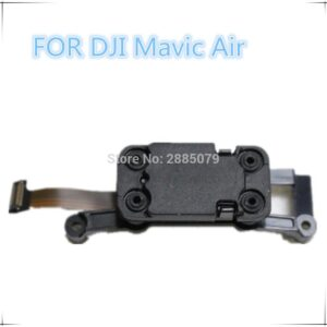 100% Original IMU Module Components for DJI Mavic Air Replacement Accessories Repair Parts Accessories AliExpress