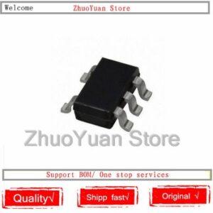 1PCS/lot LTC1799CS5 LTC1799 LTND SOT23-5 IC chip new original