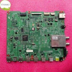 Good test working for Samsung main board BN41-01660B BN41-01595D BN41-01595 UA32D5000 UE46D5700 UE40D5700 motherboard