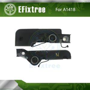 923-0450 Orginal Replacement A1418 Speaker Left Right For iMac 21'' Internal Speakers
