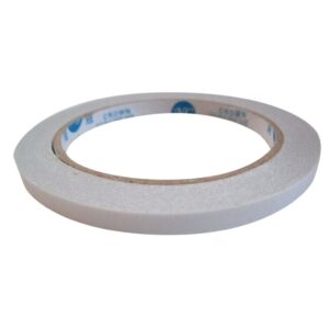 1pc 6mm Extremely Strong Adhesive Double Sided Tape 6MM Super Slim & Thin Sticky Tape for Mobile Phone Repair Tools